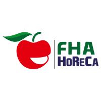 FHA HoReCa 2020
