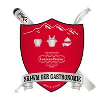 12. Ski-WM der Gastronomie 2020