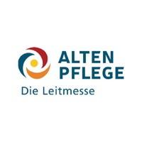 ALTENPFLEGE Nürnberg 2019