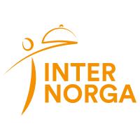 INTERNORGA 2020