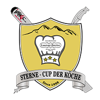 23rd Sterne-Cup for Star Chefs 2020