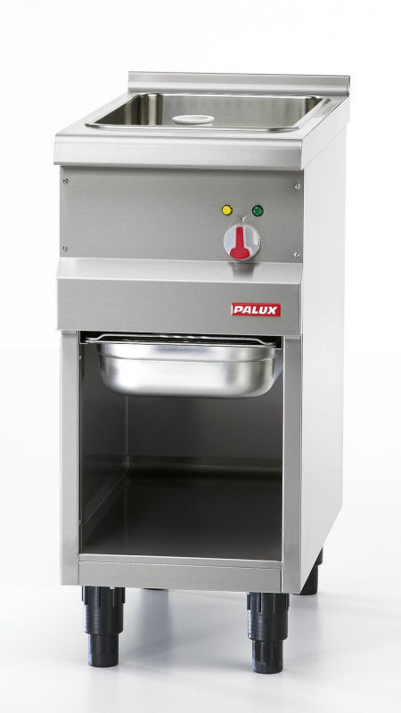functionline-braeter-400