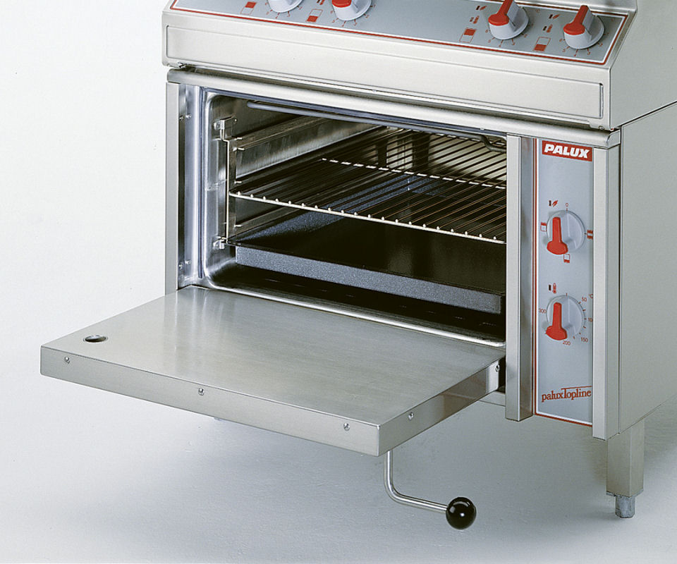 topline-backofen-detail
