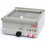 Grill-/Bratplatte 600