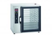 Heißluftauftau- und Regenerationsgerät PM 18