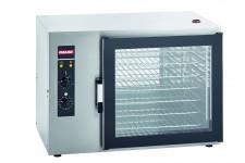 Heißluftauftau- und Regenerationsgerät PM 28