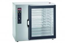 Heißluftauftau- und Regenerationsgerät PM 40