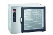 Heißluftauftau- und Regenerationsgerät PM 54