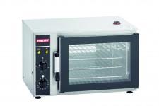 Heißluftauftau- und Regenerationsgerät PM 8